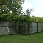 fence 42