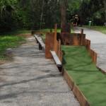 mini golf 12