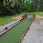 mini golf 14