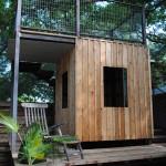treehouse 14