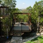 treehouse 18