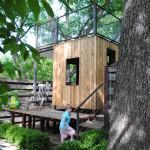 treehouse 6