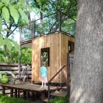 treehouse 7