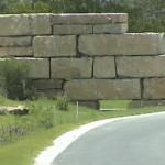 boulder 4