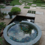 pond 15