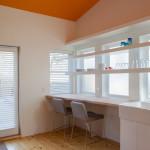 studio suite 19