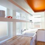 studio suite 28