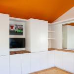 studio suite 34
