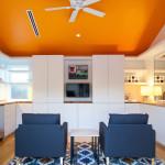 studio suite 39