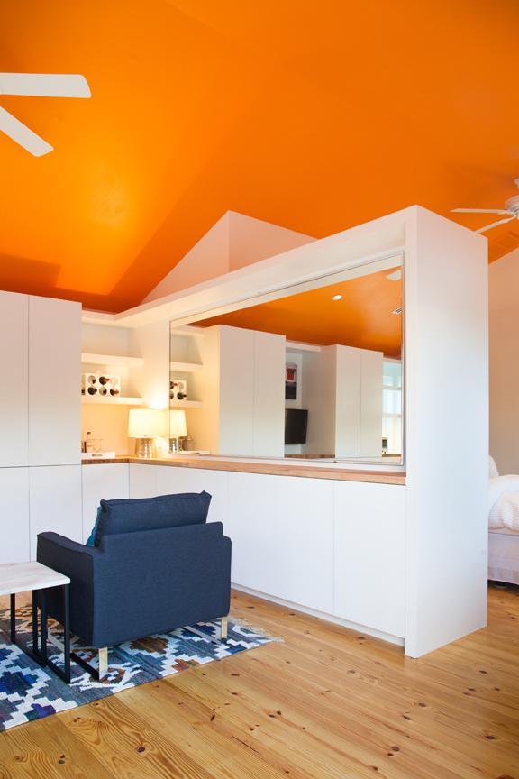 studio suite 41