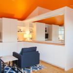 studio suite 42