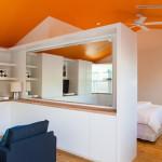 studio suite 43